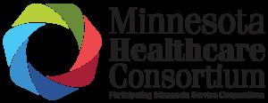 Minnesota Healthcare Consortium